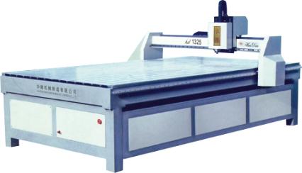 华雕HD-1325雕刻机